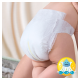Pampers Premium Protection Gr.6 Extra Large 15+kg Jumbopack -