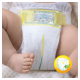 Pampers Premium Protection New Baby Gr.2 Mini 4-8kg Tragepack, 31 Stück - <Titel>