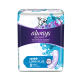 40 St. always Discreet Inkontinenz Long Plus 8er Pack x 5 - <Titel>