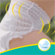 Pampers Premium Protection Pants Gr.5 Junior 12-17kg Tragepack, 17 Stück - <Titel>