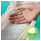 Pampers Baby Dry Gr.7 Extra Large 15+kg MonatsBox, 112 Stück - <Titel>