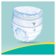 Pampers Premium Protection Pants Gr.4 Maxi 9-15kg Value Pack, 32 Stück -