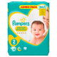 Pampers Premium Protection New Baby Gr.2 Mini 4-8kg Jumbopack, 68 Stück