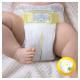 Pampers Premium Protection New Baby Gr.2 Mini 4-8kg Jumbopack, 68 Stück - <Titel>