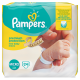 Pampers New Baby Micro, 24 Stück