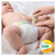 Pampers Premium Protection Gr.4 Maxi 9-14kg Doppelpack, 54 Stück - <Titel>