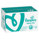 Pampers Baby Dry Gr.4+ Maxi Plus 10-15kg MonatsBox, 152 Stück