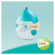 Pampers Baby Dry Gr.5 Junior 11-16kg MonatsBox, 144 Stück - <Titel>