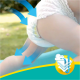 Pampers Premium Protection Pants Gr. 4 Maxi 9-15kg Monatsbox, 160 Stück - <Titel>