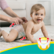 Pampers Premium Protection Pants Gr. 5 Junior 12-17kg Monatsbox, 132 Stück - <Titel>
