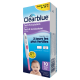Clearblue Ovulationstest Digital, 10 Tests - <Titel>