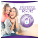 128 St. always Discreet Inkontinenz Small Plus 16er Pack x 8 - <Titel>