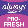 always ProFresh