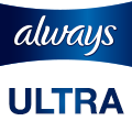 always Ultra