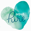 Pampers Pure Aqua