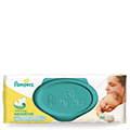 Pampers New Baby Sensitive
